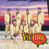 Play & Download Caricia Divina by Viento Y Sol | Napster