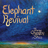Play & Download The Changing Skies by Elephant Revival | Napster