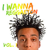 Play & Download I Wanna Reggaeton, Vol. 1 by Various Artists | Napster
