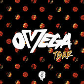 Play & Download Tsar by Omega | Napster