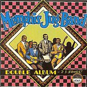 Play & Download Memphis Jug Band by Memphis Jug Band | Napster