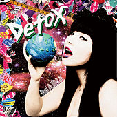 Play & Download Detox by Maria | Napster