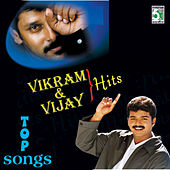 Play & Download Vikram and Vijay Hits by Various Artists | Napster