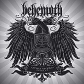Play & Download Abyssus Abyssum Invocat by Behemoth | Napster