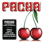 Play & Download Pacha Año 2010 by Various Artists | Napster