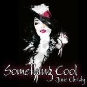 Something Cool von June Christy