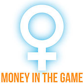Money in the Game by Carolyn Wonderland