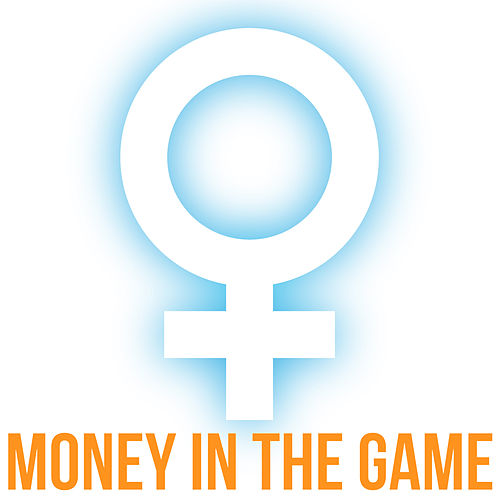 Play & Download Money in the Game by Carolyn Wonderland | Napster