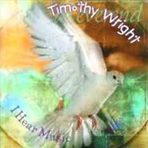 Play & Download I Here Music by Rev. Timothy Wright | Napster