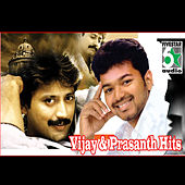 Play & Download Vijay and Prasanth Hits by Various Artists | Napster