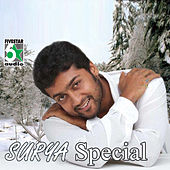 Surya Special by Various Artists