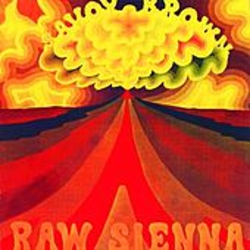 Play & Download Raw Sienna by Savoy Brown | Napster