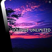 Play & Download Lounge Unlimited Volume Two - Ep by Various Artists | Napster