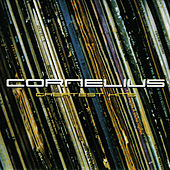 Play & Download Greatest Hits by Cornelius | Napster