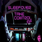 Take Control by Sleep ∞ Over