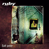 Play & Download Salt Peter by Ruby (Rock)   Napster
