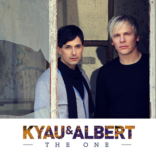 Play & Download The One by Kyau & Albert | Napster