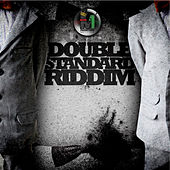 Double Standard by Various Artists