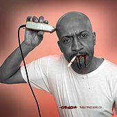 Play & Download Three Times Dope by Obnox | Napster