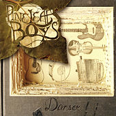 Danser by Pine Leaf Boys