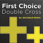 Double Cross by First Choice