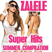 Play & Download Zalele (Super Hits Compilation 2013) by Various Artists | Napster