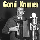 Play & Download Pippo non lo sa by Gorni Kramer | Napster