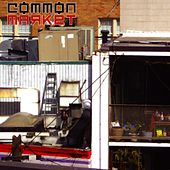 Play & Download Connect For by Common Market | Napster