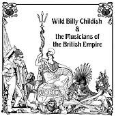 Play & Download Punk Rock At The British Legion Hall by Billy Childish | Napster