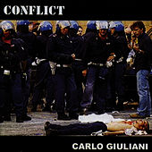 Play & Download Carlo Giuliani by Conflict | Napster