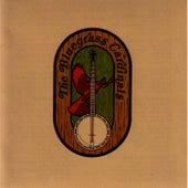 Bluegrass Cardinals by Bluegrass Cardinals