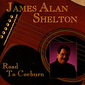 Road To Coeburn by James Alan Shelton