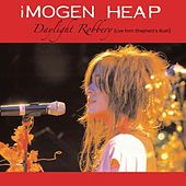 Play & Download Daylight Robbery by Imogen Heap | Napster