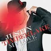 Play & Download My Love by Justin Timberlake | Napster