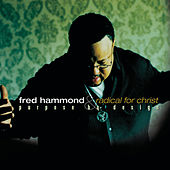 Play & Download Purpose By Design by Fred Hammond | Napster
