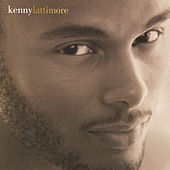 Play & Download Kenny Lattimore by Kenny Lattimore | Napster