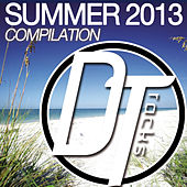 Play & Download Summer 2013 Compilation by Various Artists | Napster
