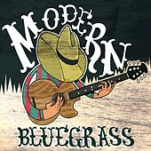 Play & Download Modern Bluegrass by Various Artists | Napster