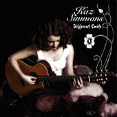 Play & Download Different Smile by Kaz Simmons | Napster