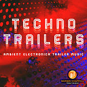 Play & Download Techno Trailers: Ambient Electronica Trailer Music by Hollywood Film Music Orchestra | Napster