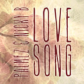 Play & Download Love Song by Nicky B   Napster
