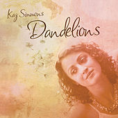 Play & Download Dandelions by Kaz Simmons | Napster