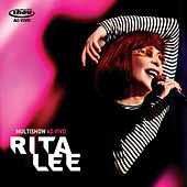 Play & Download Multishow Ao Vivo by Rita Lee | Napster