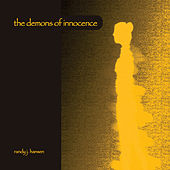 Play & Download The Demons of Innocence by Randy J. Hansen | Napster