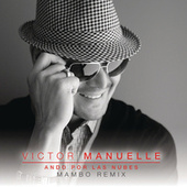 Play & Download Ando por las Nubes by Víctor Manuelle | Napster