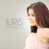 Dreaming of You by Juris