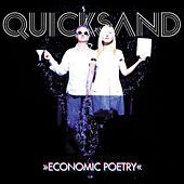 Economic Poetry by Quicksand