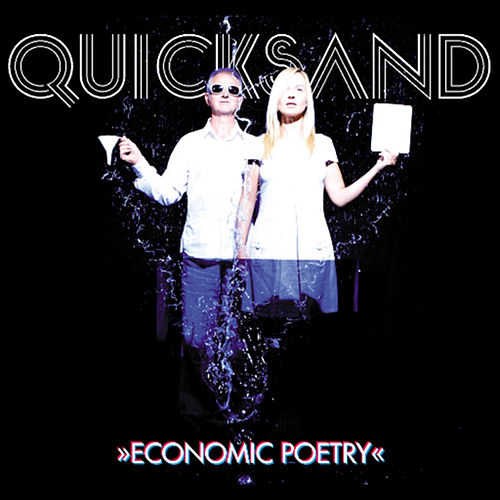 Play & Download Economic Poetry by Quicksand | Napster