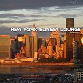 Play & Download New York Sunset Lounge, Vol. 3 by Various Artists | Napster