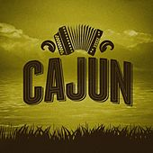 Play & Download Cajun by Various Artists | Napster